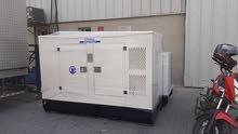 30 kva Perkins Diesel Generators