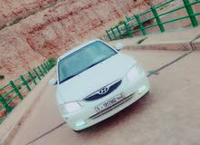 Used 2013 Verna in Zliten
