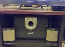 For sale directly from the owner Used Amplifiers