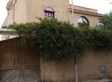 منزل في حي الاندلس للايجار