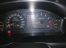 Automatic Mitsubishi 2006 for sale - Used - Al Jahra city