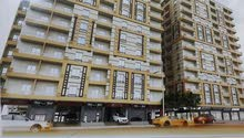 new apartment is up for sale in Minya New Minya