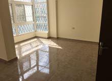 شقة مكتبية  للبيع  بالصويفية