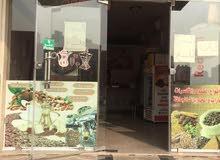 محل تجاري بالفروانية يصلح لمكتب تاكسي لو تاجير سيارات