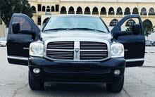 170,000 - 179,999 km Dodge Ram 2008 for sale
