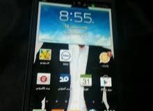 شاشه s2   مستخدم