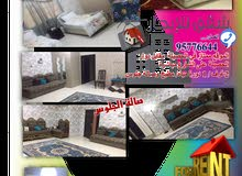 Best property you can find! Apartment for rent in Al Hasila neighborhood