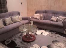 Sabratha – A Sofas - Sitting Rooms - Entrances available for sale