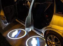 مطلوب  اضاءة ابواب سياره نفس اللي في الصور كيا