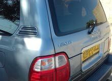 سياره للبيع موديل 2001