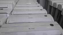 بيع وشراء الأجهزه الكهربائية المستعملة 0531120596اتصال 0558532390واتس