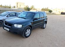Used Ford Maverick for sale in Tripoli
