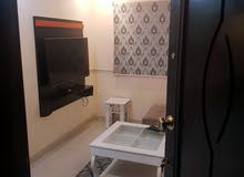 apartment for rent in Jeddah city As Safa
