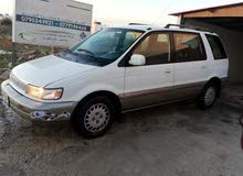 Best price! Hyundai Santamo 1996 for sale