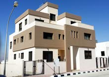 Ground Floor apartment for sale in Aqaba