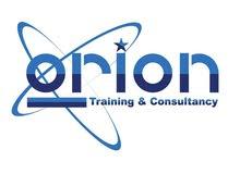 مطلوب مدير/ ة تسويق ومبيعات  للعمل لدى شركة أوريون للتدريب والاستشارات