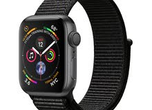 apple watch series 4 40mm Brand New Packed