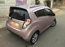 للبيع دايو ماتيز مديل 2011 مجمرك جاهز جديد السعر3850دولار المقطططف يتصل777748342