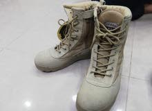 SWAT Shoes 994,17089