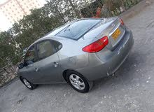 1 - 9,999 km Hyundai Elantra 2011 for sale
