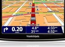 فني GPS شامل (كاميرات مراقبة ) برمجيات ادارة وتطوير المهارات العملية والإدارية