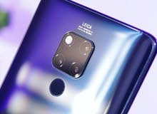 هواوي ميت 20 برو    Huawei Mate 20 pro