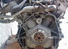 محرك مكسيما 30 للبيع