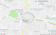 مستودع للايجار عمان قرب جمرك عمان