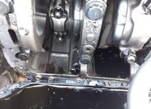 محرك متشي كنتر
