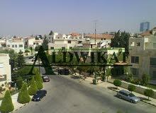 ارض للبيع في الظهير المساحه 800 م خلف وزارة الخارجيه