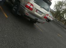 Toyota Land Cruiser car for sale 2003 in Sohar city