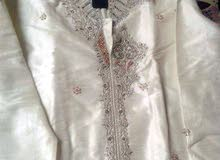 لبس هندي للرجال حق العرسان