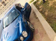 Mercedes Benz E 230 2002 For sale - Blue color