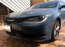 Chrysler Other 2015 in Dhi Qar - Used