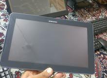 وندو تاب Samsung شاشة 11 انج