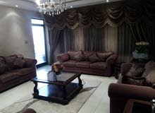 Sofas - Sitting Rooms - Entrances available for sale in Amman