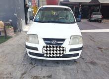 2007 Hyundai Atos for sale in Amman