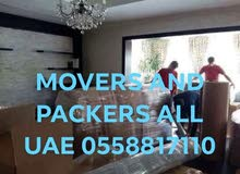 Star movers and packers all over UAE professional packing wrapping with good cost