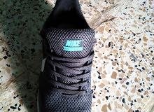 حذاء رياضي رجال