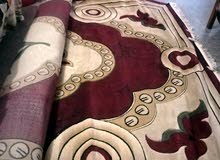 For sale at a very good price Carpets - Flooring - Carpeting