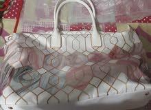 ted  baker large bag new