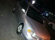 Used 1999 Avante for sale