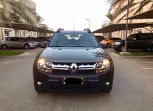 Renault Duster 2015 ( Make2016)