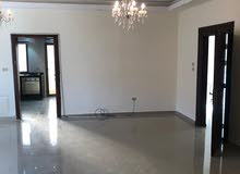 excellent finishing apartment for rent in Amman city -