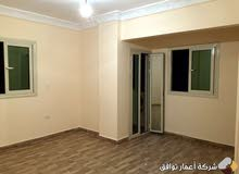 for sale apartment of 210 sqm
