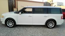 Ford Other 2009 For sale - White color