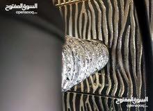فتحة كور لجهاز شفط الهواء والمراوح