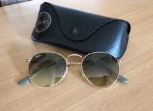 نظارات ريبان Ray ban
