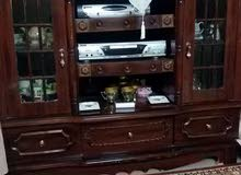 Cabinets - Cupboards Used for sale in Baghdad