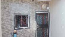 Ground Floor Furnished apartment for sale with 3 Bedrooms rooms - Tripoli city Alfornaj